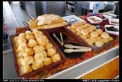 麗星郵輪餐廳美食 (87)