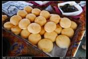 麗星郵輪餐廳美食 (88)