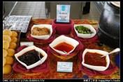 麗星郵輪餐廳美食 (90)