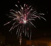 firework-28