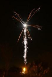 firework-48