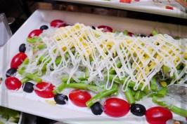 台北中正 喜來登飯店十二廚00028