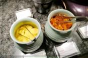 台北中正 喜來登飯店十二廚00050
