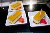 台北中正 喜來登飯店十二廚00073