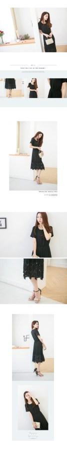 泰國女孩之東京著衣00004
