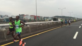 2016國道馬拉松00005
