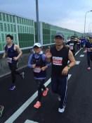 2016國道馬拉松00022