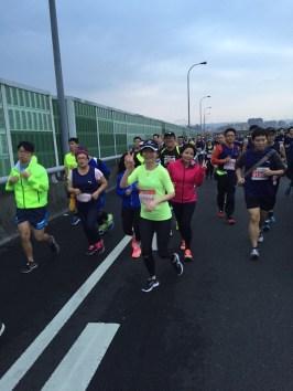 2016國道馬拉松00025