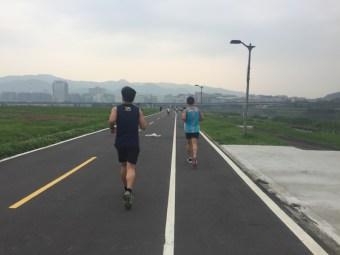 阿甘盃路跑嘉年華00036