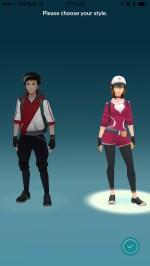 APP Pokemon Go 寶可夢00001