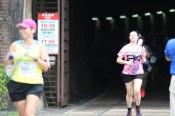 2017年雙溪鐵道馬拉松接力特寫125超慢跑團00003