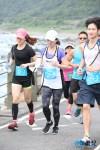 2017年雙溪鐵道馬拉松接力特寫125超慢跑團00009