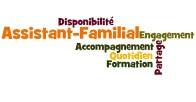 """Résultat de recherche d'images pour """"assistantes familiales dessin"""""""