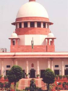 No arrests under Sec 66-A for social media posts, rules SC