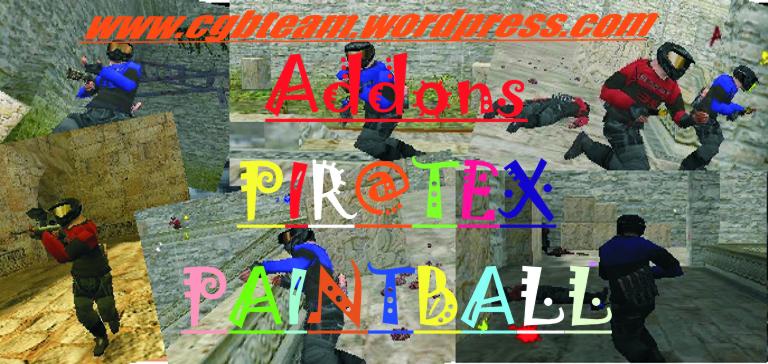 banner piratexpaintball