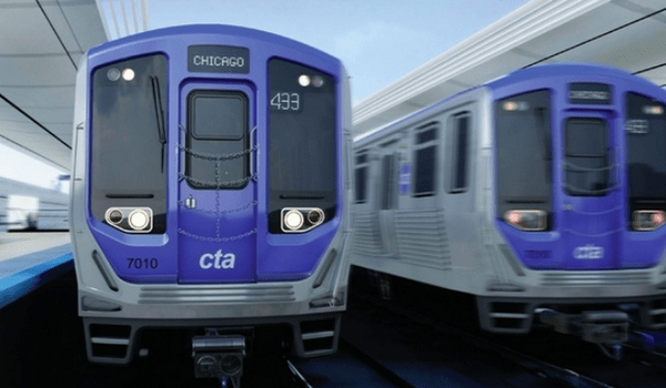 Emanuel heads to China to save $1.3 billion CTA deal