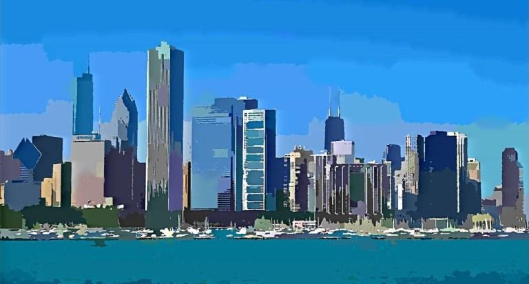 cgcc chicago newsletter header image
