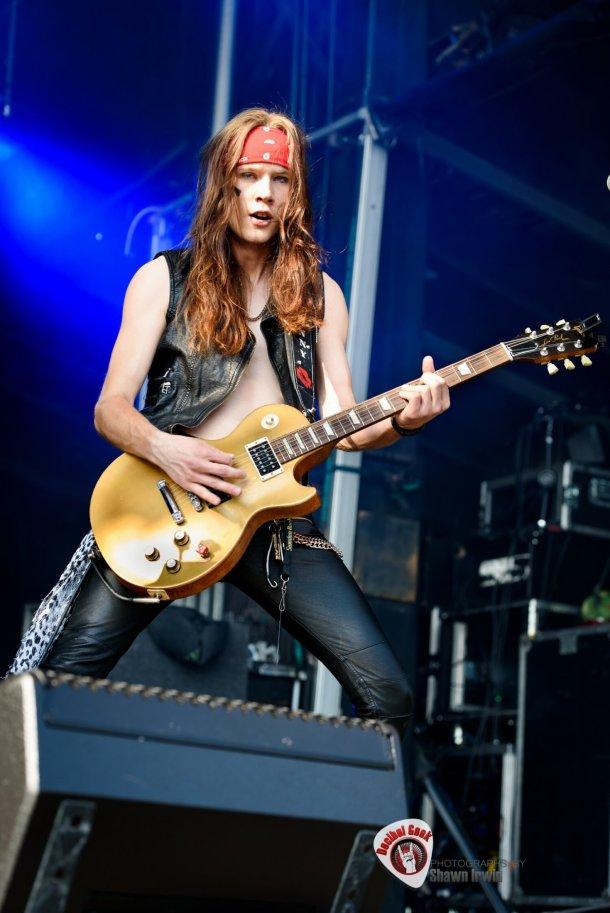 OZ #2-Sweden Rock 2019-Shawn Irwin