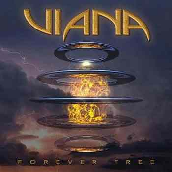 Viana - Forever Free