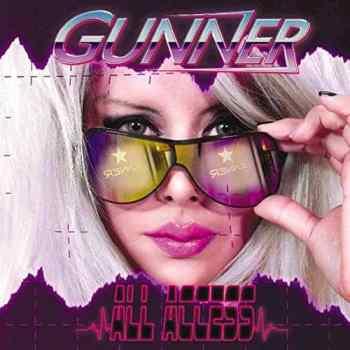 Gunner - All Access