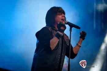 Joe Lynn Turner-Sweden Rock 2019-Shawn Irwin