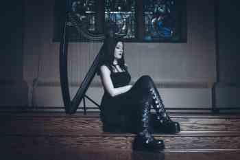 Lindsay Schoolcraft - Martyr