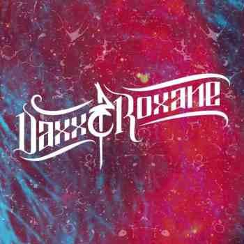 DAXX & ROXANE 2nd Album Kickstarter (News)
