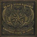 "Black Star Riders - BEST OF 2019 - Andy ""Maddog"" Lafon"