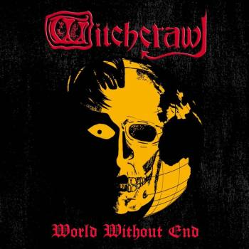 WITCHCRAWL - World Without End (February 21, 2020)