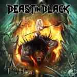 """Beast in Black - BEST OF 2019 - Shawn """"Animalize"""" Irwin"""