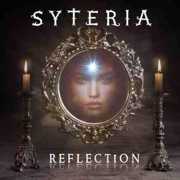 SYTERIA - Reflection (February 21, 2020)