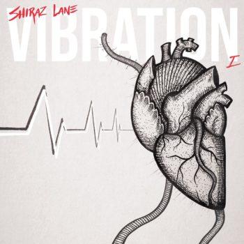 Shiraz Lane - Vibration I