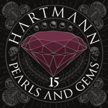 HARTMANN - 15 Pearls and Gems (April 17, 2020)