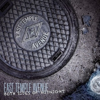 EAST TEMPLE AVENUE - Both Sides of Midnight (November 27, 2020)