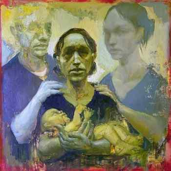 PPALLBEARER - Forgotten Days (Album Review)