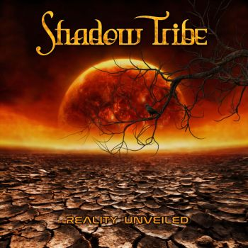 SHADOW TRIBE - Reality Unveiled (November 13, 2020)