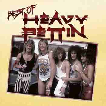 HEAVY PETTIN - Best Of (November 27, 2020)