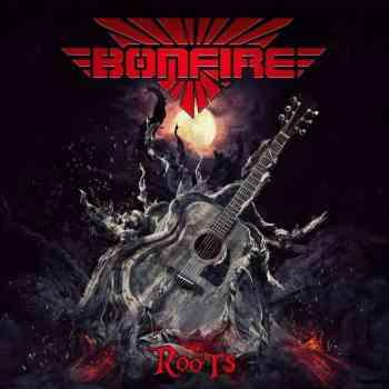 BONFIRE - Roots (February 25, 2021)