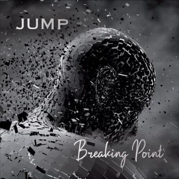 Jump Breaking Point