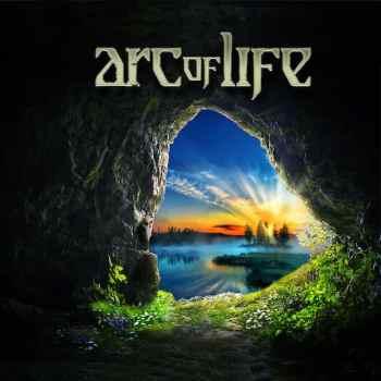 ARC OF LIFE - Arc Of Life (February 12, 2021)