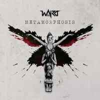 Ward XVI: Metamorphosis