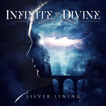 INFINITE & DIVINE - Silver Lining (April 09, 2021)