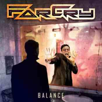 FARCRY - Balance (April 30, 2021)