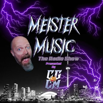 MEISTER MUSIC (Fridays at 8pm EST)