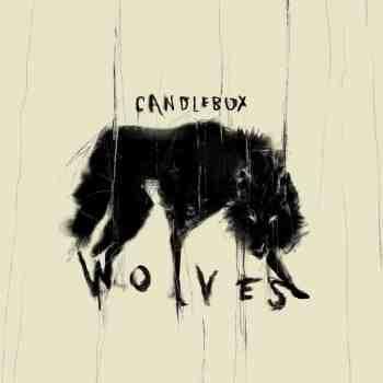 CANDLEBOX - Wolves (September 17, 2021)
