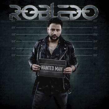 ROBLEDO - Wanted Man (September 17, 2021)