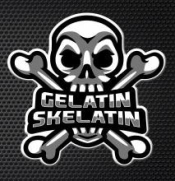 GELATIN SKELATIN - Gelatin Skelatin (October 04, 2021)