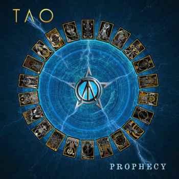 TAO - Prophecy (October 15, 2021)