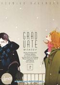 Graduate - Winter