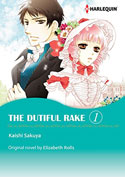 The Dutiful Rake 1